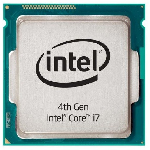 Procesor Core I7-4771 Quad Core 3.5 Ghz Socket 115