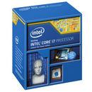 Core i7-5820K Hexa Core 3.3 GHz socket 2011-3 BOX