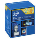 Core i7-5930K Hexa Core 3.5 GHz socket 2011-3 BOX