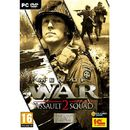Men of War Assault Squad 2 Deluxe