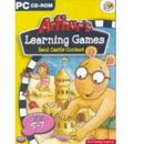 Arthur Learning Games