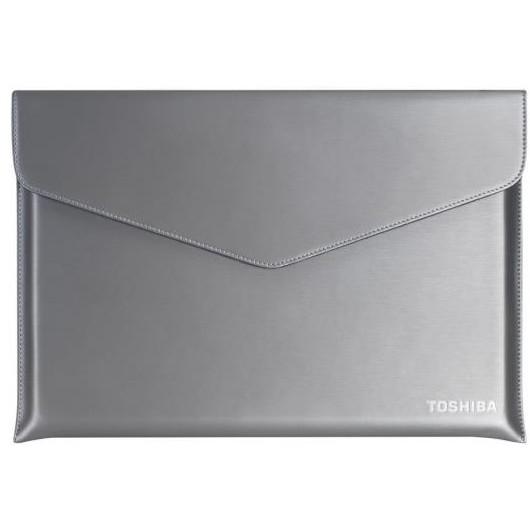 Husa notebook PX1858E-1NCA Sleeve Z50 15.6 inch thumbnail