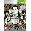 Sleeping Dogs Classics Xbox 360
