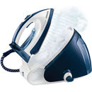 GC9222/02 PerfectCare Expert 2400W alb / albastru