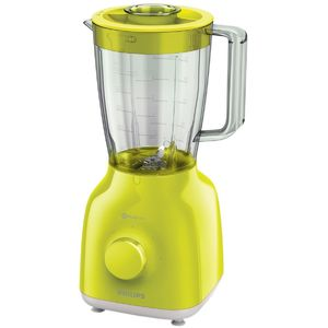 Blender Philips HR2100/40
