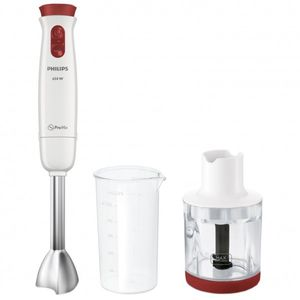 Blender Philips HR1623/00 Alb