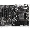 FM2A78 PRO4+ AMD FM2+ ATX