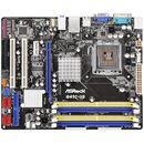 G41C-GS R2.0 Intel LGA775 mATX
