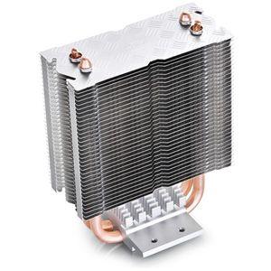 Cooler CPU Deepcool Iceedge Mini FS v2.0