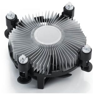 Cooler CPU Deepcool CK-11509
