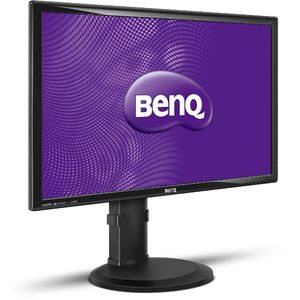 Monitor LED IPS BenQ GW2765HT 27 inch 4ms Black