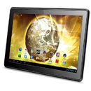 Terra 101 10.1 inch Cortex A9 1.5GHz Dual Core 1GB RAM  8GB flash WiFi Android 4.1