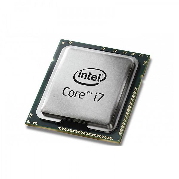 Procesor Core I7-4770 Quad Core 3.4 Ghz Socket 115