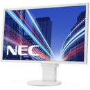 MultiSync EA223WM 22 inch 5 ms White