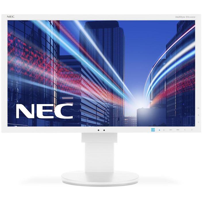 Monitor Led Ips Multisync Ea244wmi 24.1 Inch 6 Ms