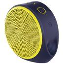 X100 1.5W yellow