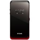 DWR-830 3G