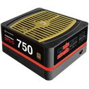 Toughpower DPS G 750W