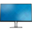 UltraSharp U2715H 27 inch