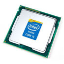 Core i5-4690K Quad Core 3.5 GHz socket 1150 TRAY