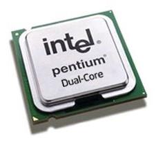 Procesor Pentium G3420t Dual Core 2.7 Ghz Socket 1