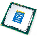 Core i7-4770T Quad Core 2.5 GHz socket 1150 TRAY