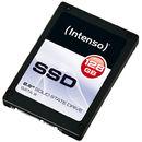 128GB SATA-III 2.5 inch
