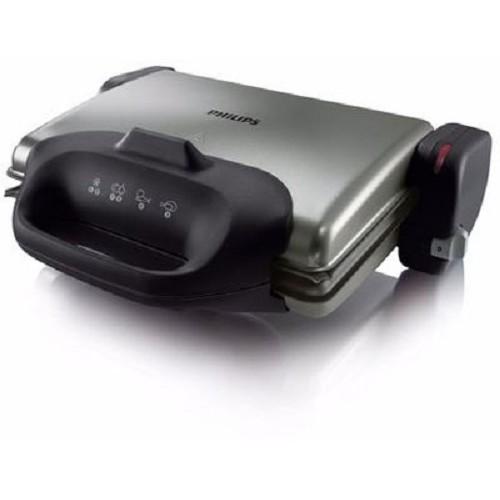 Gratar Electric Hd4467/90 2000 W