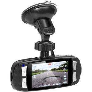 Camera auto Tracer Smooth Driver CAM