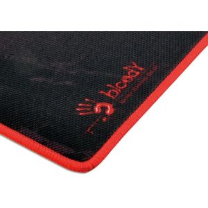Mousepad A4Tech XGame Bloody B-080