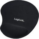 Mousepad Logilink ID0027 ergonomic negru