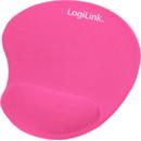 ID0027 ergonomic roz