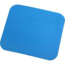 ID0097 albastru