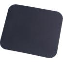 Mousepad Logilink ID0096 negru