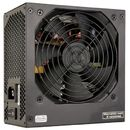 FSP500 60GHN 80+ 500W