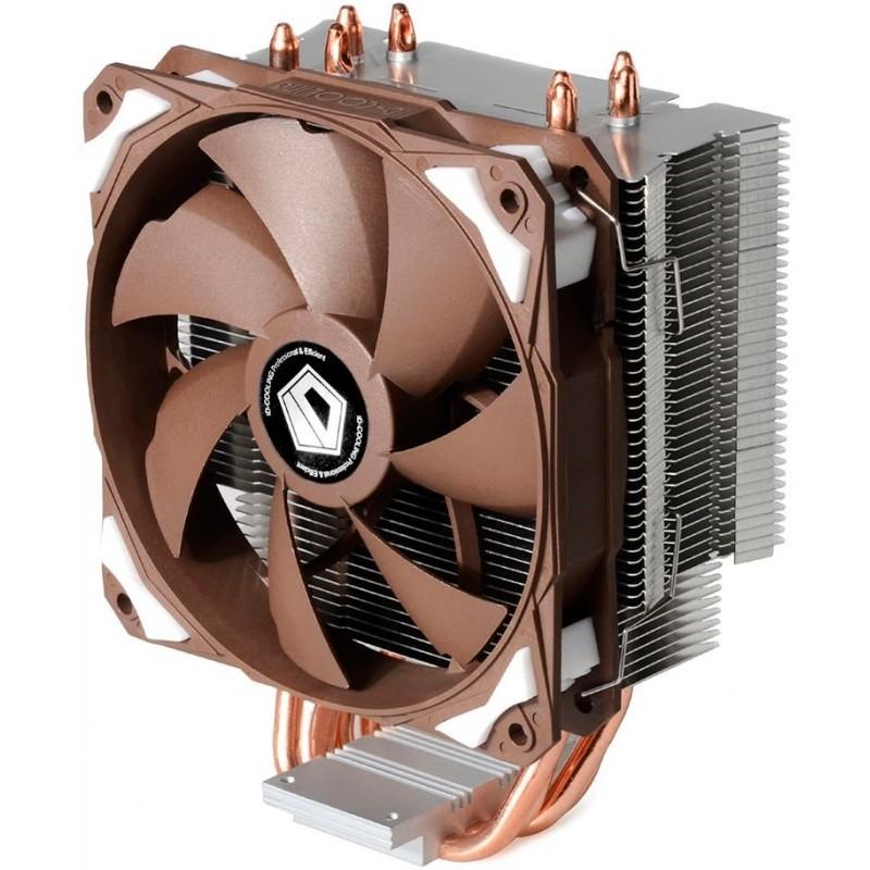 Cooler CPU SE-214 thumbnail