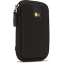 Husa HDD portabil curea prindere hdd