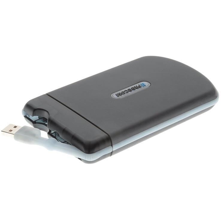 Hard disk extern ToughDrive 2TB 2.5 inch USB 3.0 thumbnail
