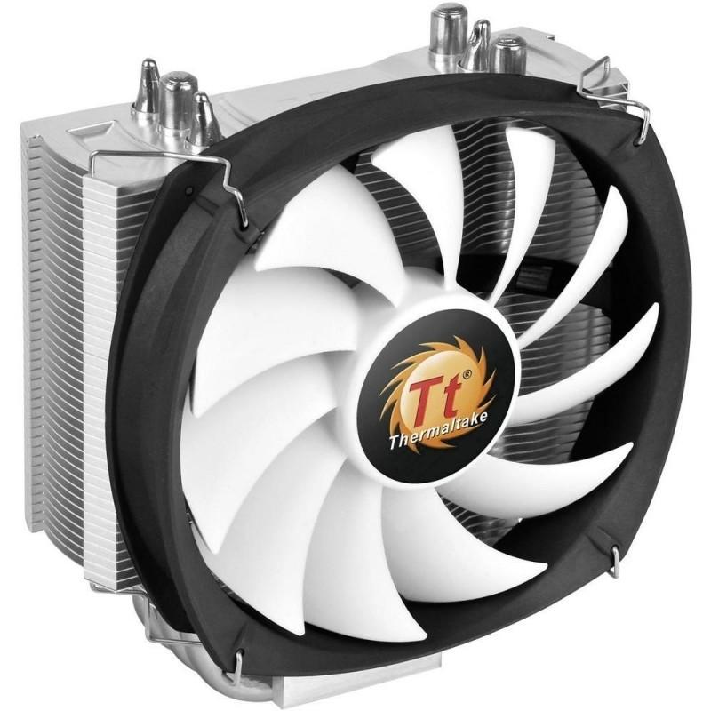 Cooler CPU Frio Silent 12 thumbnail