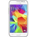 Galaxy Core Prime G360 White