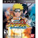 Naruto Shippuden Ultimate Ninja Storm Generations pentru PS3