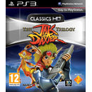 Jak and Daxter Trilogy pentru PS3