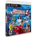 Sports Champions 2 Move Edition pentru PS3
