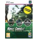 Naval Combat: 3 Award Winning Classics