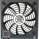 Radix VII AG 600W