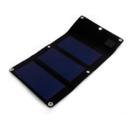 solar S3W1B cu iesire USB