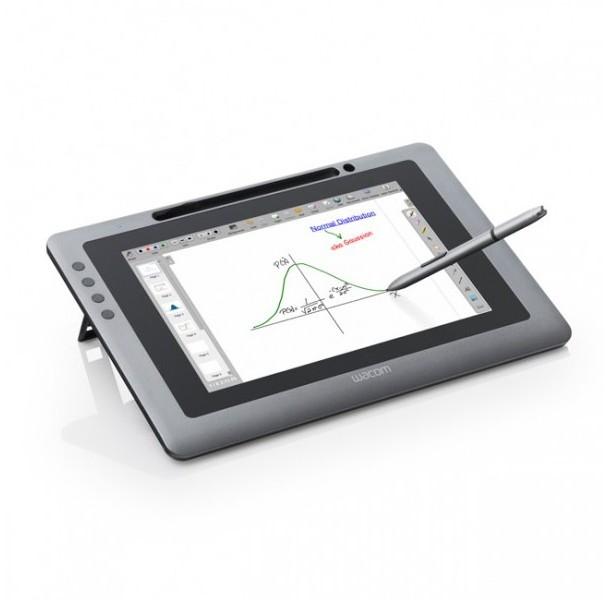 Tableta Grafica Signature Set Dtu-1031