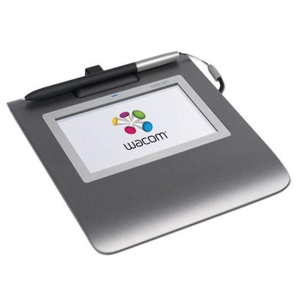Tableta Grafica Signature Stu-530