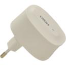 CGTR-TR602-E-EA  cu priza dubla  si iesire USB de 2A