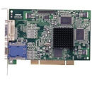 Millennium G450 32MB DDR DualHead